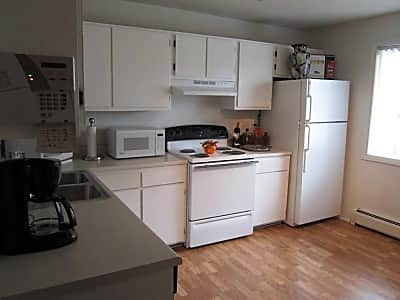 Surrey Place Apartment Homes - Westmont, Illinois 60559