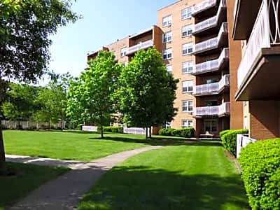 Apartments For Rent In Bethany Ct