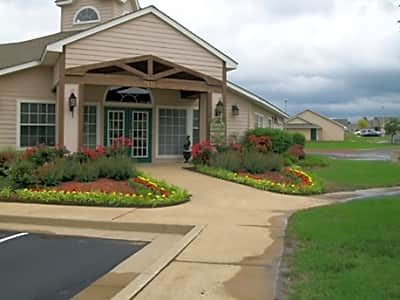 Crestview duplexes north martin luther king jr blvd - Cheap 2 bedroom apartments in tulsa ok ...