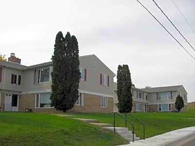 Midfield Terrace Apartments - Long Lake, Minnesota 55356