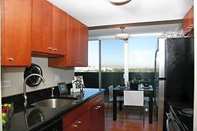 Nuvo Modern Rentals - Denver, Colorado 80206
