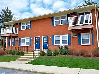 Cheap Apartments In Levittown Pa