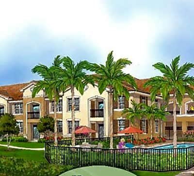 Village Green West Sample Road Coral Springs Fl Apartments For Rent