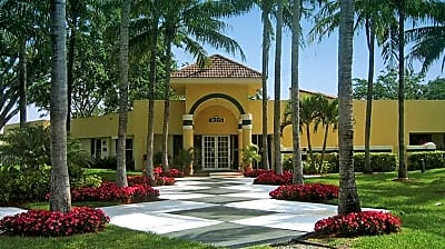 Emerald Bay Club - Boca Raton, Florida 33428
