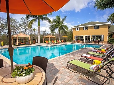 Somerset Palms Apartments Naples Fl Reviews