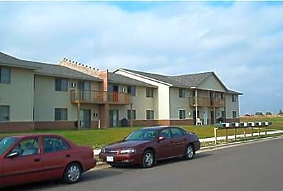 Angel Court Apartments - Holmen, Wisconsin 54636