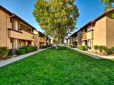 The devonshire w devonshire ave hemet ca apartments - Cheap one bedroom apartments in california ...