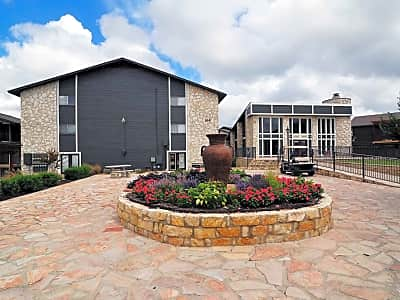 Apartments For Rent In Lytle Tx