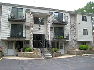 Bristol Apartments - 198th Avenue | Bristol, WI Apartments ...