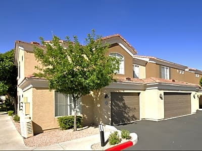 Pinnacle at South Mountain - Phoenix, Arizona 85044