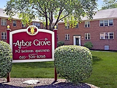 Arbor Grove - Pottstown, Pennsylvania 19464