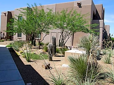Legacy Apartments at Dove Mountain - Marana, Arizona 85658