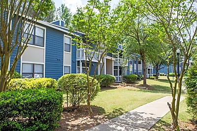 Lugoff Sc Apartments For Rent