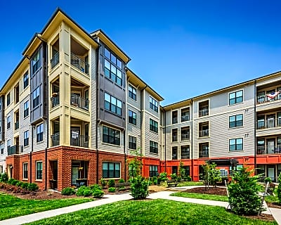 Streets Of Greenbrier Wintercress Way Chesapeake Va Apartments For Rent