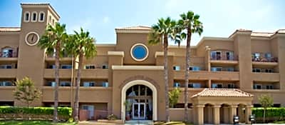 Five Points Apartments - Huntington Beach, California 92648