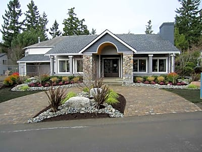 Treetops - Silverdale, Washington 98383