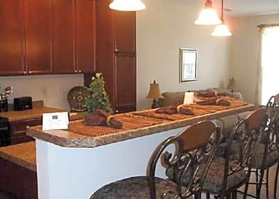 Elite Corporate Suites - Furnished Apartments Only - Chattanooga, Tennessee 37421