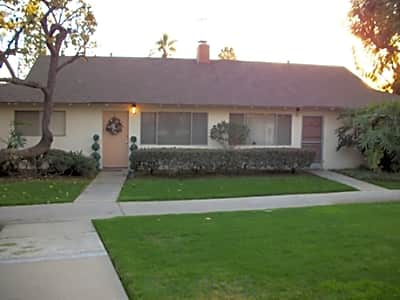 Apartments For Rent In La Habra Heights Ca