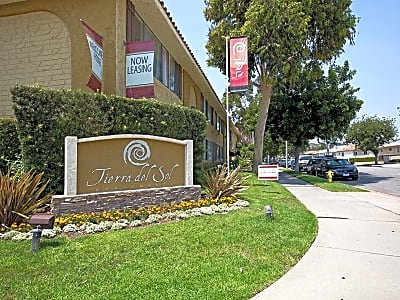 1 Bedroom Houses, Apartments, Condos for Rent in Montebello, CA