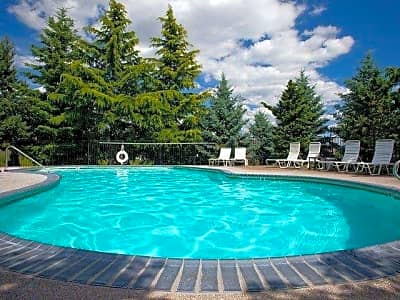 Beef Bend Court - Tigard, Oregon 97224