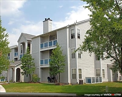 Lakeside mill chase mill circle owings mills md apartments for rent for 2 bedroom apartments in owings mills md