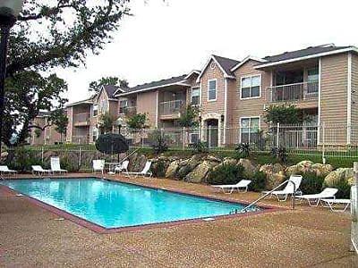 The Vistas - Boerne, Texas 78006