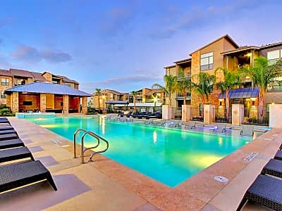 Tacara at westover hills state highway 151 san antonio - 4 bedroom apartments san antonio tx ...