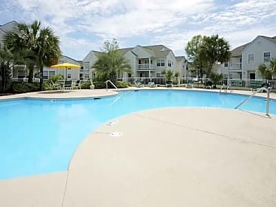 Flintlake Apartment Homes - Myrtle Beach, South Carolina 29579