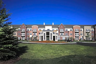 All seasons of west bloomfield senior living drake rd - House of bedrooms bloomfield hills mi ...