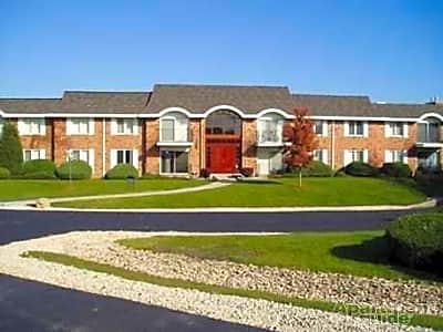 Furnished Apartments For Rent In Naperville Il