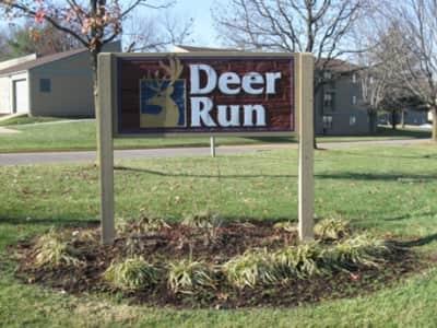 Deer Run Apartments Harrisonburg Va