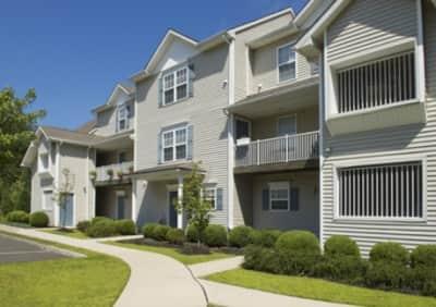 Apartments For Rent In Roxbury Nj