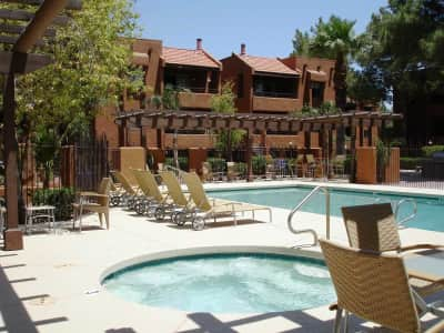 Cheap Apartments In Fountain Valley Ca
