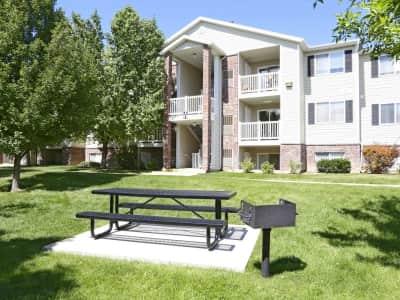 Cheap Apartments For Rent In Layton Utah