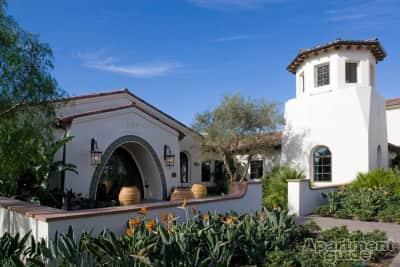 Mirasol Mirasol Irvine Ca Apartments For Rent