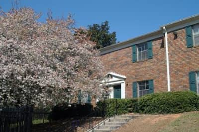 Cheap Apartments In Mableton Ga