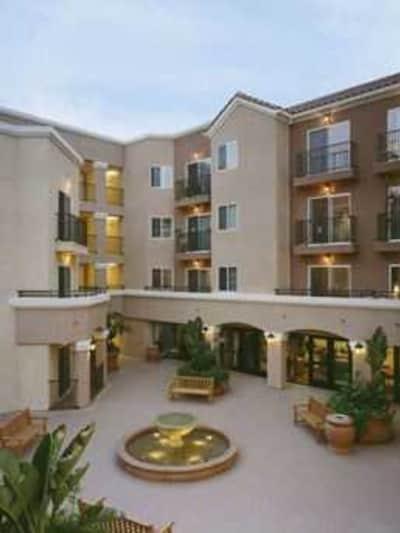 Cheap Apartments In Calabasas Ca