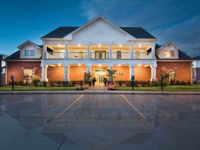 sunset hills houses for rent lawrence ks rentals com