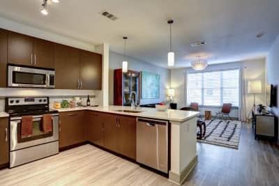 Haven at avalon avalon boulevard alpharetta ga apartments for rent for 4 bedroom apartments alpharetta ga