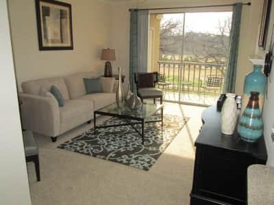 Fairways At Prestonwood Belt Line Road Dallas Tx Apartments For Rent