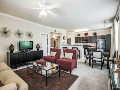Belara N North Valley Parkway Phoenix Az Apartments For Rent