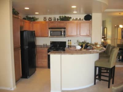 temecula creek villas samantha lane temecula ca condos for rent ForOne Bedroom Apartments In Temecula Ca