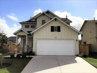 4 Bedroom Houses, Apartments, Condos for Rent in Austin, TX