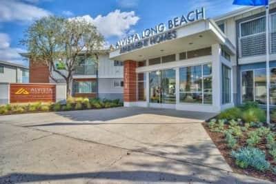 Alvista Long Beach - Ximeno Avenue | Long Beach, CA ...