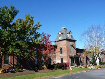 Apartments For Rent In Readville Massachusetts