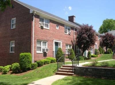 Haworth Nj Apartments For Rent