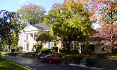 Westchester Key Westchester Drive High Point Nc Apartments For Rent