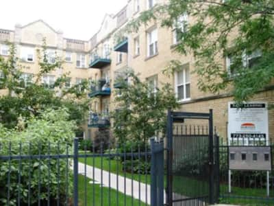 Cheap Apartments In Orland Park Il