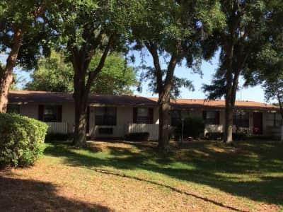 Apartments For Rent In Umatilla Fl
