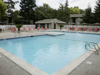 Cherrywood - Cherry Avenue | San Jose, CA Apartments for Rent | Rent ...